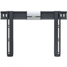 Vogels THIN 405 - Extra Thin TV Wall Mount
