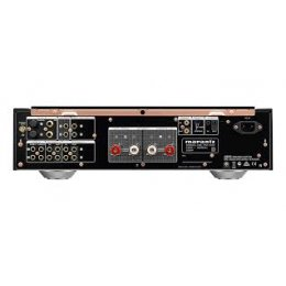 Marantz PM-14S1 - Reference Integrated Amplifier