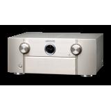 Marantz SR-7013 11.2 Channel AV Receiver