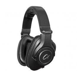 ADL H118 - Headphone