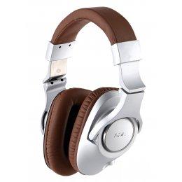ADL H128 - High Performance Closed-Back Circumaural Headphone