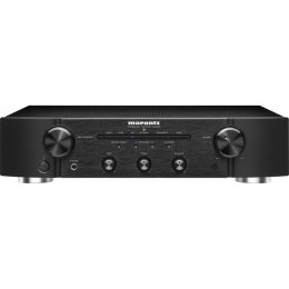 Marantz PM5005 - Integrated Stereo Amplifier