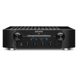 Marantz PM7005 Integrated Stereo Amplifier