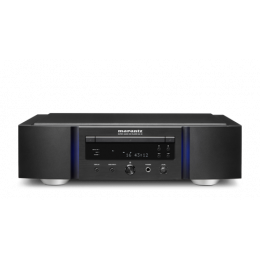 Marantz SA10-S1 - SACD Player