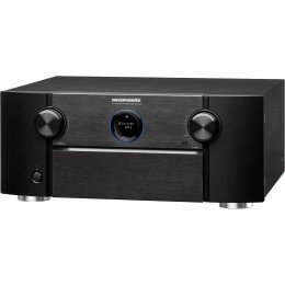 Marantz SR-7013 11.2 Channel AV Receiver