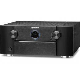 Marantz SR8012 - 11.2 Channel AV Receiver