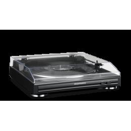 Marantz TT5005 - Turntable