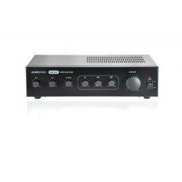 AMC MA-30X - Mixing Amplifier