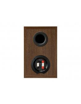 Monitor Audio 100 - Bookshelf Speakers