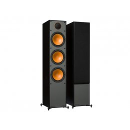 Monitor Audio 300 - Floor Standing Speakers