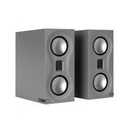 Monitor Audio Studio - Loudspeaker
