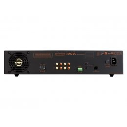 Monitor Audio CI Amplifier IA800-2C