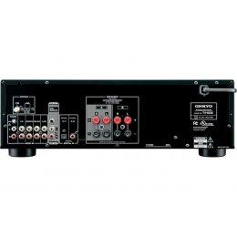 Onkyo TX-8220 Bluetooth Stereo Receiver