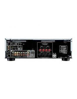 Onkyo TX-8250 - Network stereo Receiver