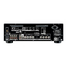 Onkyo TX 8270 - Network Stereo Receiver 160W per Channel
