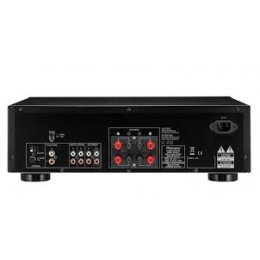 Pioneer SX-20 Stereo Receiver