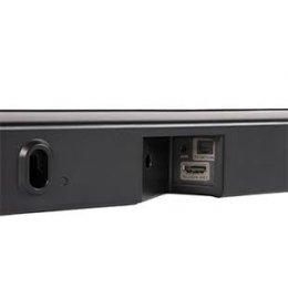 Polk Signa S2 - Soundbar and wireless Sub