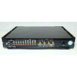 Rega Elicit-R - Stereo Amplifier