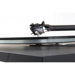 Rega Planar 6 Turntable (What HiFi? Awards 2020)