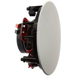 Russound RSF-610 - In Ceiling Speaker