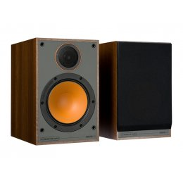 Monitor Audio 100 - Bookshelf Speakers