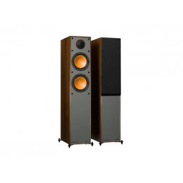 Monitor Audio 200 - Floor Standing Speakers