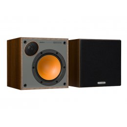 Monitor Audio 50 - Bookshelf Surround Speakers