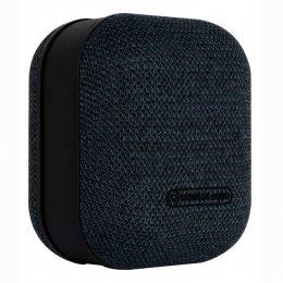 Monitor Audio Mass Satellite Speaker - NEW - Coming Soon