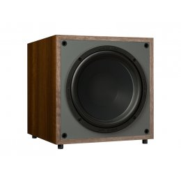 """Monitor Audio MW10 - 10 """" Front Firing Subwoofer"""