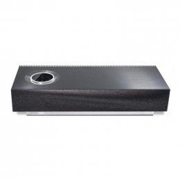 Naim Mu-So 2 nd Generation - Premium Wireless Speaker