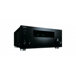 Onkyo PR-RZ5100 - 11.2 Channel Network AV Controller
