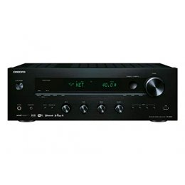 Onkyo TX-8250 - Network stereo Receiver