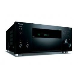 Onkyo TX-RZ3100 - 11.2 Channel Network AV Receiver