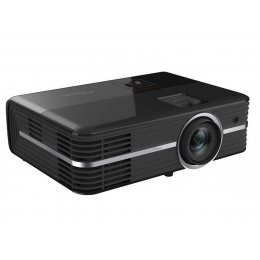 Optoma UHD51 - 4K UHD Home Cinema Projector