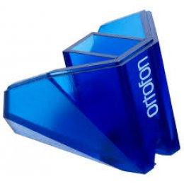 Ortofon Stylus 2M BLUE - Replacement Stylus for the 2M BLUE Cartridge