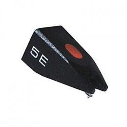 Ortofon Stylus OM 5E - Replacement Stylus for the OM 5 Cartridge
