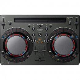 Pioneer DDJ-WeGo4 Starter Pack - High Quality DJ