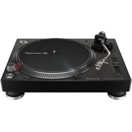 Pioneer PLX-500 High-torque direct drive turntable