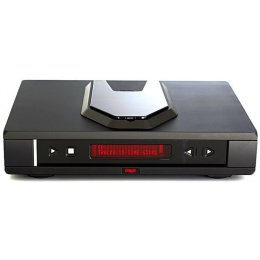 Rega Isis - Flagship CD Player