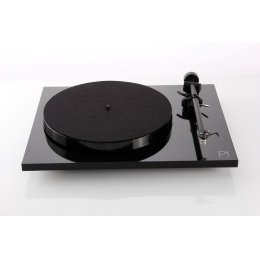 Rega Planar 1 Plus - Turntable with built in phono stage