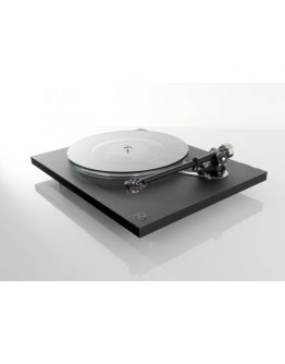 Rega Planar 6 Turntable (What HiFi? Awards 2019)