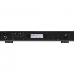 Rotel T11 - FM and DAB/DAB+ III Tuner