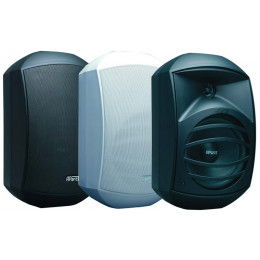 Apart Audio - Mask 6 - Wall Mount Speakers- Pair