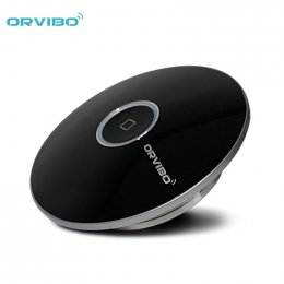 Orvibo WiWo R1 - WiFi control of AV devices + Aircon with your Phone or Tablet (24hour shipping)