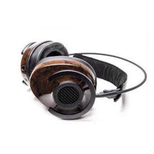 Audioquest Nighthawk - Award Winning Liquid Wood Headphones