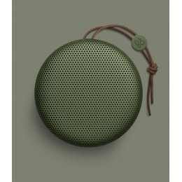 Bang & Olufsen BEOPLAY A1 - Bluetooth Speaker