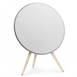 Bang & Olufsen BeoPlay A9 (GEN4) - Wireless Speaker