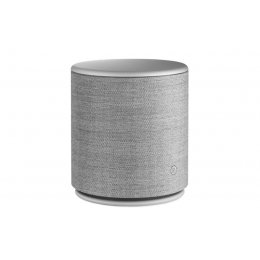 Bang & Olufsen BeoPlay M5 - Multi Room WiFi Speaker
