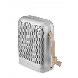 Bang & Olufsen - Beoplay P6 - Bluetooth Speaker