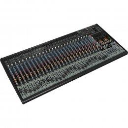 Behringer EURODESK SX3242FX - PRO Mixer
